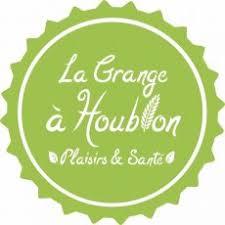 La Grange à Houblon