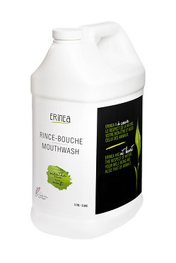 Rince-bouche-3.5kg