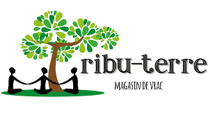 Tribu-Terre (Boutique)