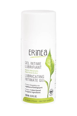 Intimate lubricating gel