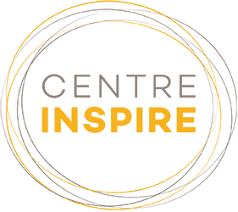 Centre Inspire