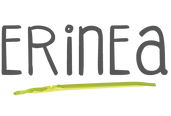 ERINEA-logo.png