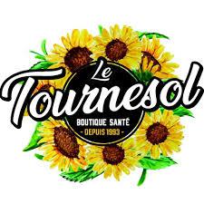 Tournesol Aliments Naturels et Biologiques Inc (Le)