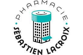 Uniprix Santé Sébastien Lacroix - Pharmacie affiliée