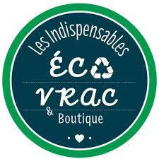 Les indispensables - Eco vrac