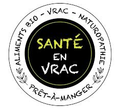 Santé en Vrac