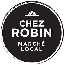Chez Robin marché local
