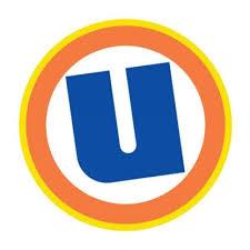Uniprix Clinique André Gosselin - Pharmacie affiliée