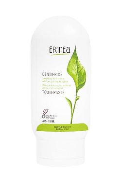 dentifrice, Zerowaste, toothpaste