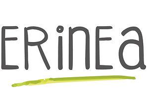 ERINEA-logo.jpg