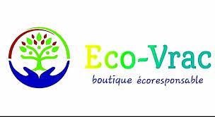 Éco-Vrac boutique Écoresponsable