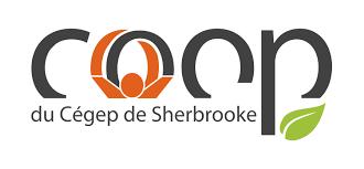 Coopérative de l'Université de Sherbrooke - Campus Longueuil