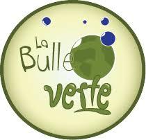 La bulle verte éco-boutique