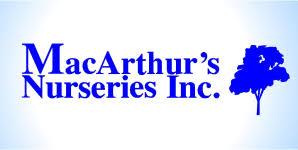 mac arthurs