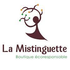 La Mistinguette