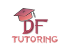 DF Tutoring PNG.png