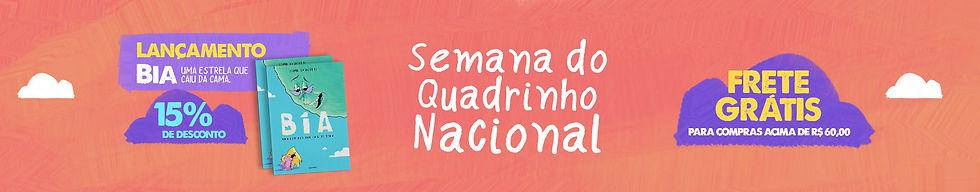 banner-quadrinho-nacional.jpg