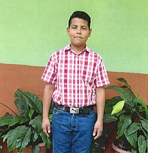 후안 다니엘 에르난데스 셀라야.jpg