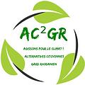 AC2GR logo carré