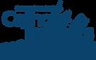 OECTASM Logo.png
