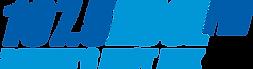 KoolfFM-logotagline.png