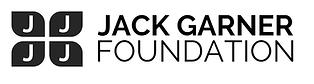 Jack Garner Foundation.png