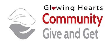 Glowing Heart logo -01.png