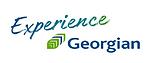 Georgian College Logo.png