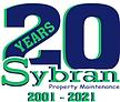 Sybran Property Maintenance Logo.png
