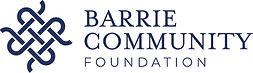 BFC Logo CMYK.jpg