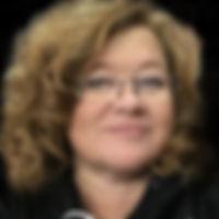 Profile Pic-Brenda.jpg