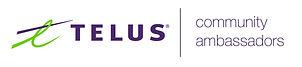 Telus Community Ambassadors Logo.jpg