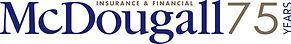 McDougall Insurance & Financial.jpg