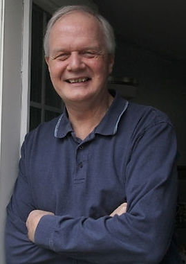 Founder, Frank Nelson.jpg