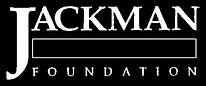 Jackman Foundation.png
