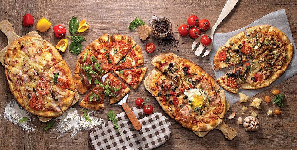 Pizza_Job_4199_Med Res CYMK.jpg