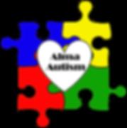 logo puzzle.png