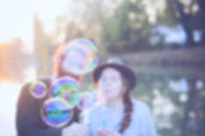 Bubbles_edited.jpg