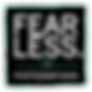 fearless-logo-color.png