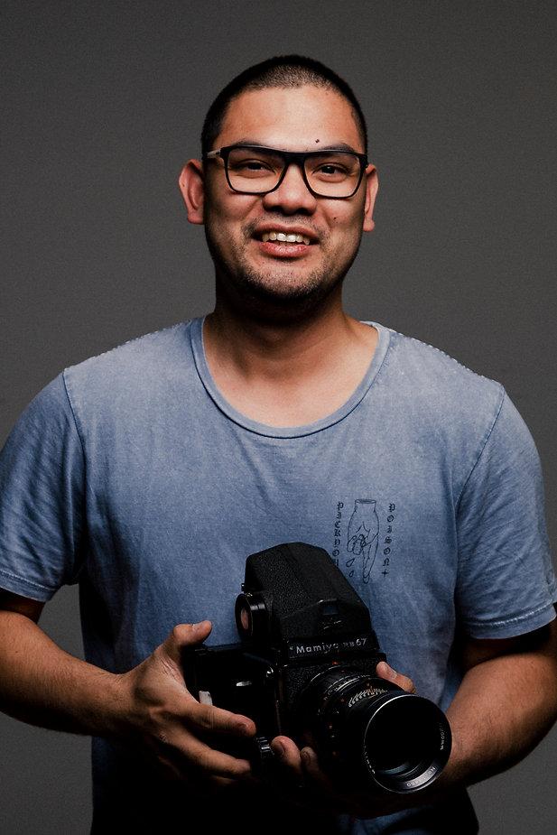 Michael Dela Cruz Profile.jpg