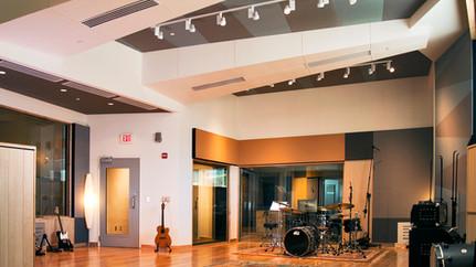 Blade Studios