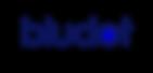 bludot logo dark hs.png