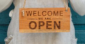 Bludot Open - Latest Feature Roundup   June 2020