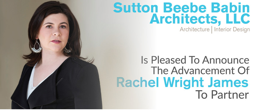 Rachel Wright James