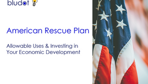 Allowable Uses in the American Rescue Plan: What You Need to Know
