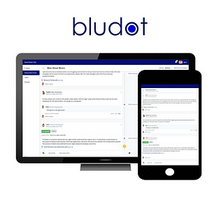 bludot product.png