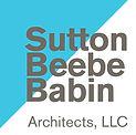 SBB Logo.jpg