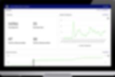 open analytics screen.png