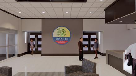Boardroom Entrance.jpg