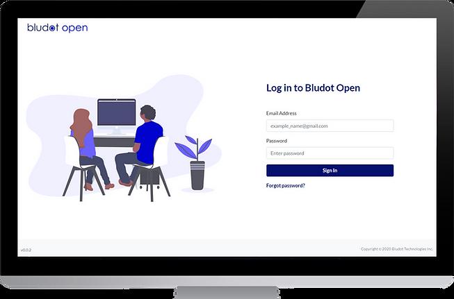 open admin screen.png